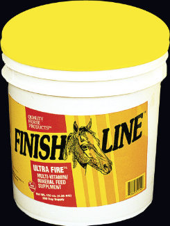 Finish Line Ultra Fire Best Price