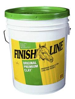 Finish Line Orginal Premium Clay Poultice Best Price