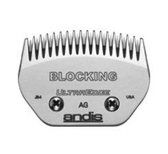Andis Blocking Clipper Blade Best Price
