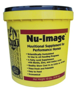 Select Nu-Image Best Price