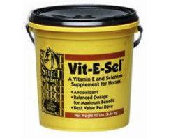 Select Vit-E-Sel Powder Best Price