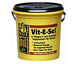 Select Vit-E-Sel Powder