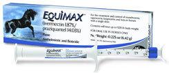 Pfizer Health Equimax Paste Horse Dewormer Best Price