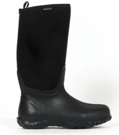 Bogs Mens Classic Tall Waterproof Boots Best Price