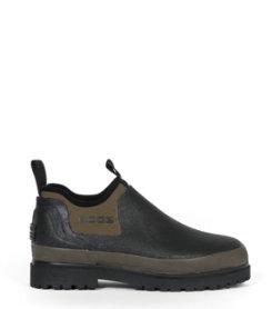 Bogs Mens Tillamook Bay Waterproof Shoes Best Price