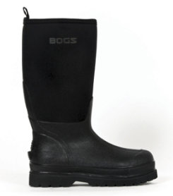 Bogs Mens Rancher High Boots Best Price