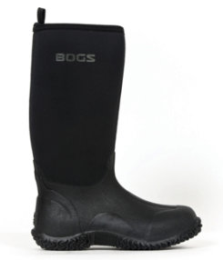 Bogs Ladies Classic High Waterproof Boots Best Price