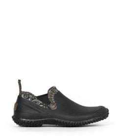 Bogs Ladies Urban Walker Shoes Best Price