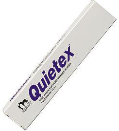 Equicare Quietex Syringe Best Price