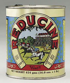 Equicare Reducine Original Absorbent Best Price