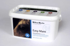 Hilton Herbs Easy Mare Best Price