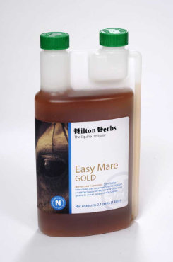 Hilton Herbs Easy Mare Gold Best Price