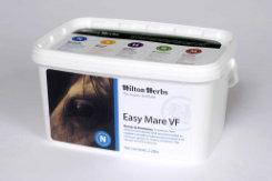 Hilton Herbs Easy Mare VF (Valerian Free) Best Price