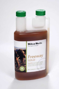 Hilton Herb Freeway Gold Best Price