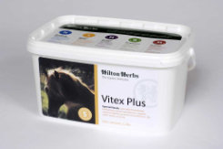 Hilton Herbs Vitex Plus Best Price