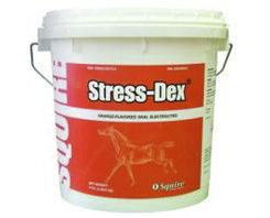 Neogen Stress-Dex SB Powder Best Price