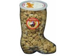 Nickersnax Cowboy Boot Best Price