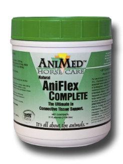 AniMed AniFlex Complete Best Price