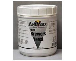 AniMed Brewers Yeast Best Price