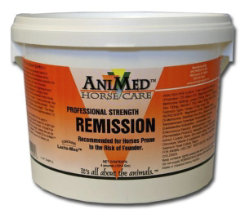 AniMed Remission Best Price