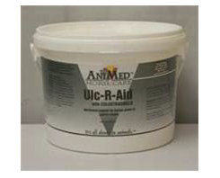 AniMed Ulc-R-Aid Best Price