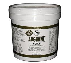 Adeptus Augment Hoof Best Price