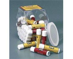 Absorbine Lip Conditioner Best Price