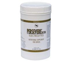 Adeptus Persevere Electrolytes Best Price
