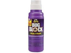 Absorbine Bugblock Ezswipe Best Price