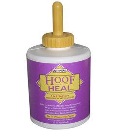 Cut Heal Hoof Heal Conditioner Best Price