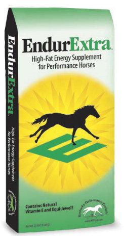 Kentucky Performance Products EndurExtra Best Price