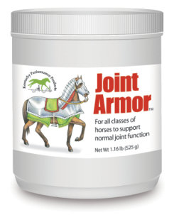 Kentucky Performance Products Joint Armour