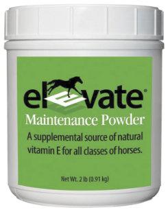 Kentucky Performance Elevate Powder Best Price
