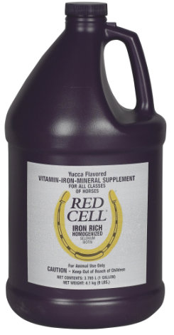 Farnam Red Cell Best Price