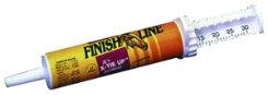 Finish Line JC X- Tie Up Best Price