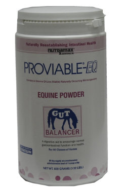 Cosequin Proviable EQ Powder Best Price