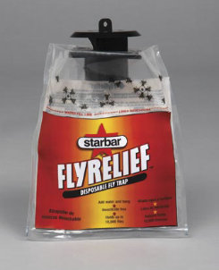 Starbar Fly Relief Trap Best Price
