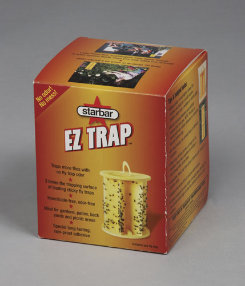 Starbar EZ Trap Fly Trap Best Price