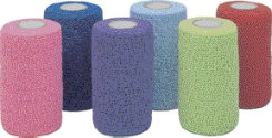 Andover Powerflex Equine Bandage Best Price