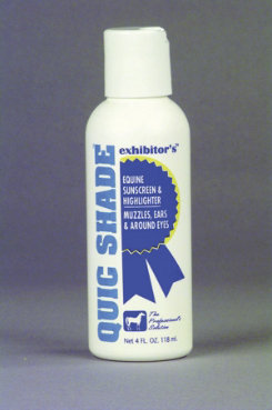 Quic Shade Sunscreen Best Price