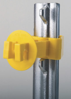 Dare Products Extend T Post Insulators Best Price
