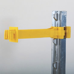 Dare Products T Post Extender Insulators Best Price