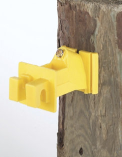 Dare Products Extend Wood Post Insulators Best Price