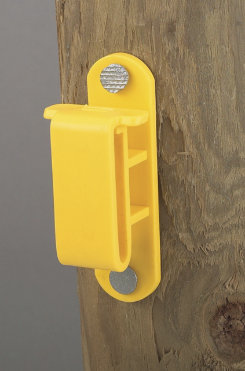 Dare Products Wood Post Tape Insulators Best Price