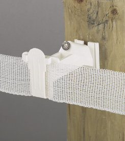 Dare Products Wood Post Extender Tape Insulators Best Price