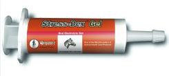 Neogen Stress-Dex Gel Best Price
