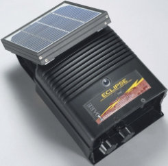 Dare Solar Fence Charger Best Price