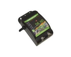 Dare Electric Fence Controller Best Price