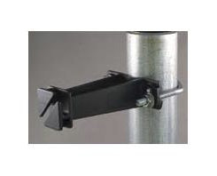 Dare Tube Post Insulator Best Price