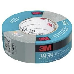 3M Tartan Duct Tape Best Price